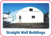 Find out more about our Straight Wall Workshops